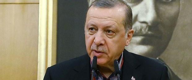 cumhurbaşkanı erdoğan bahreyn ziyaret120217.jpg