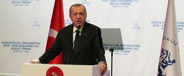 erdoğan izmir.jpg