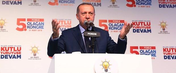 erdoğan pendik.jpg