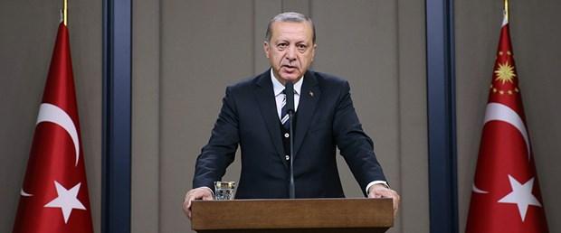 erdoğan-çin.jpg