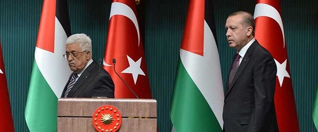 erdogan-abbas-12-01-15