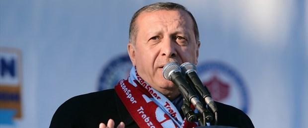 erdoğan fırat kalkanı.jpg