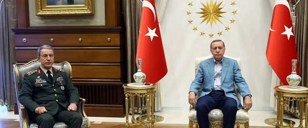 hulusi akar erdoğan.jpg