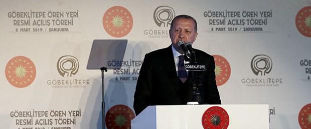 recep-tayyip-erdoğan-göbeklitepe1.jpg