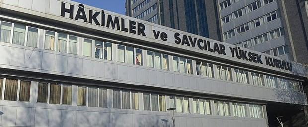 HSK cumhurbaşkanı erdoğan atama190517.jpg