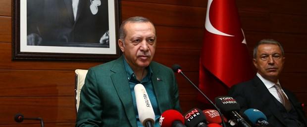 erdoğan ingiltere istanbul.jpg