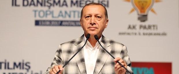 erdoğan antalya.jpg