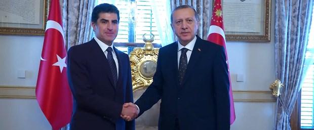 erdoğan-barzani.jpg