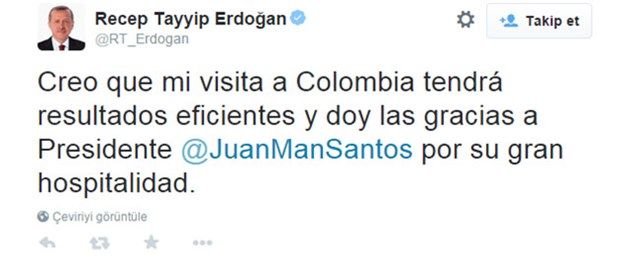 erdoğan-twitter-yeni-11-02-15
