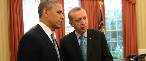 obama erdoğan.jpg