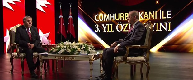 erdoğan canlı yayın.jpg