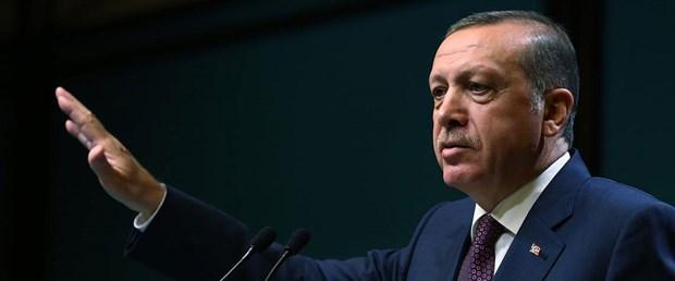 erdoğan---150119