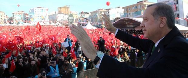 erdoğan esenyurt.jpg
