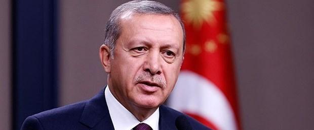 erdoğan-kktc-ziyaret160715.jpg