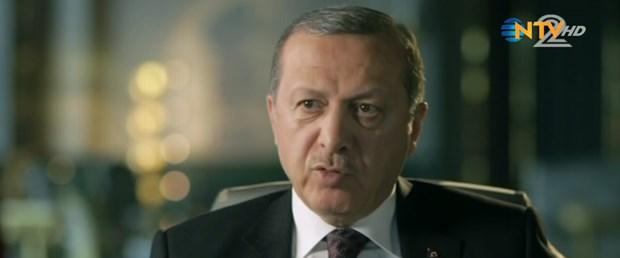 erdoğan-israil.jpg