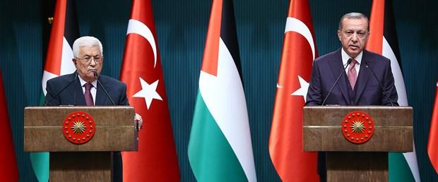 erdoğan-abbas.jpg