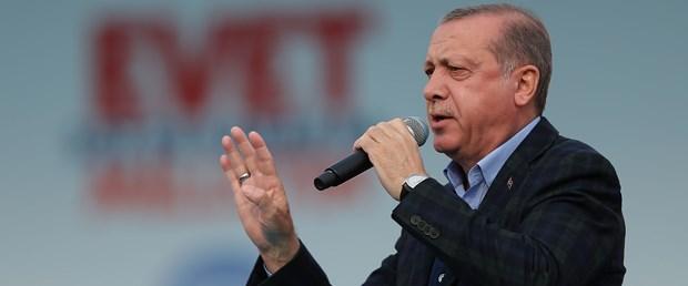erdoğan yenikapı konuşma.jpg