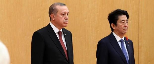 erdoğanjapon-08-10-15.jpg