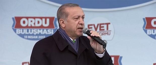 erdoğan-ordu.jpg