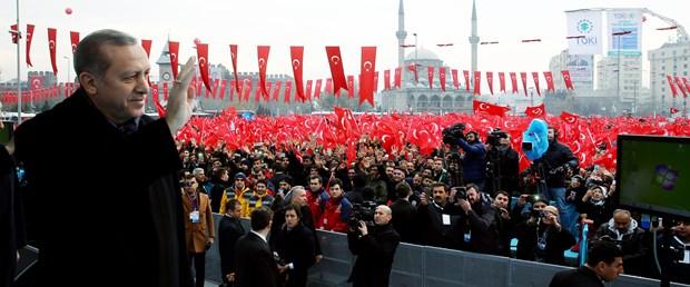 cumhurbaşkanı erdoğan kayseri.jpg