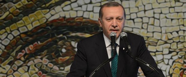 erdoğan-bursa-15-02-06