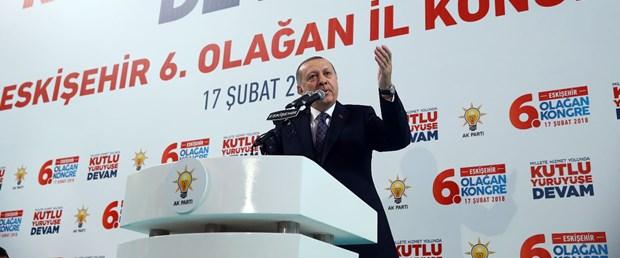 erdoğan eskişehir konuşma.jpg