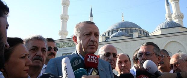 170625-erdoğan-sağlık-sorunu.jpg