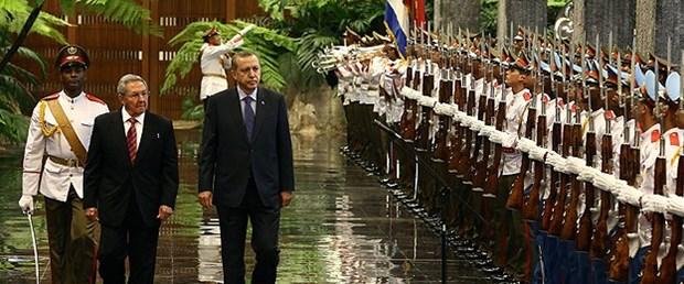 erdoğanm-küba-15-02-12