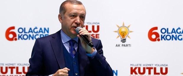 erdoğan şırnak konuşma kongre231217.jpg