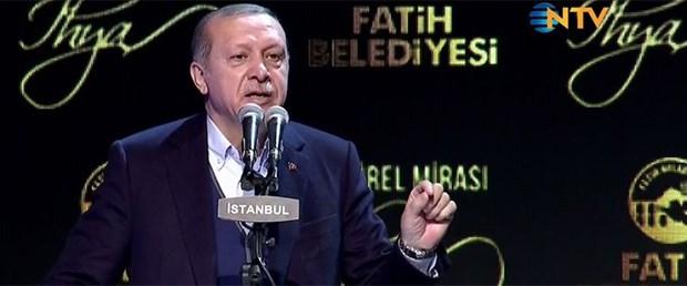 erdoğan-kültür-mirası.jpg