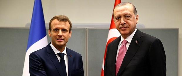 macron-erdoğan.jpg