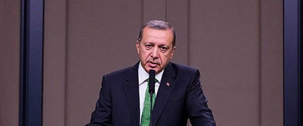erdoğan-15-03-04