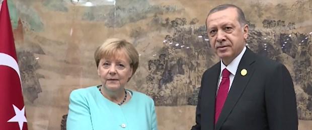 merkel erdoğan.jpg