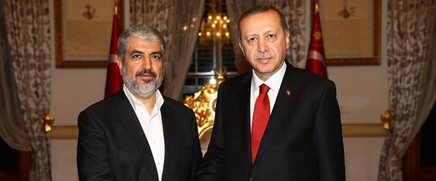 meşal erdoğan.jpg