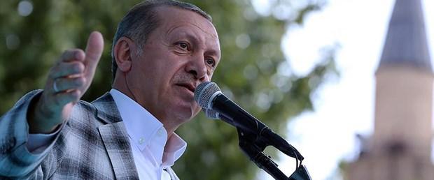cumhurbaşkanı erdoğan ısparta toplu açılış120817.jpg