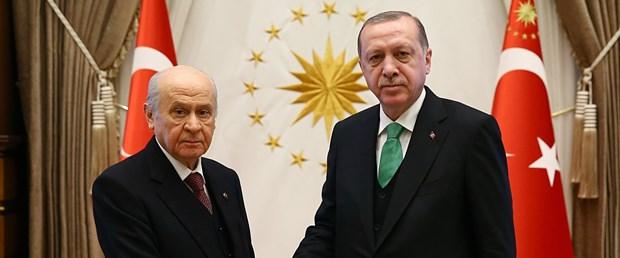 erdoğanbahçeli.jpg