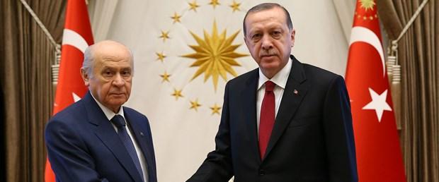cumhurbaskani-erdogan-mhp-lideri-bahceliyi-kabul-etti.jpg