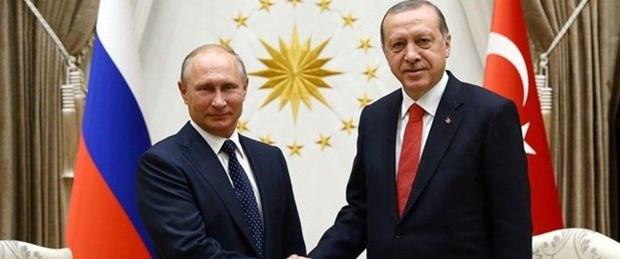 erdogan-ile-putin-arasinda-idlib-gorusmesi,wyrHblaQUEafuDuTV9mRzA.jpg