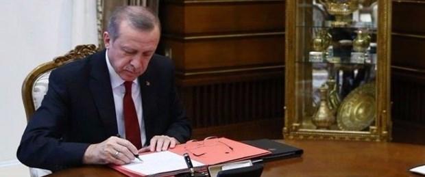 erdoğan imza 2.jpg