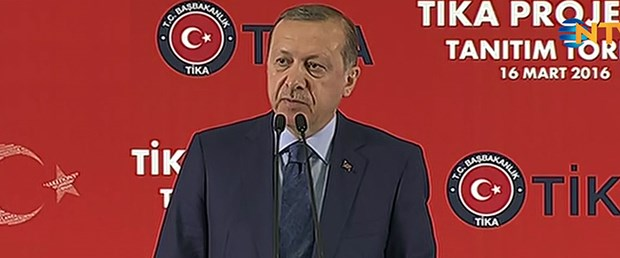 tika erdoğan.jpg