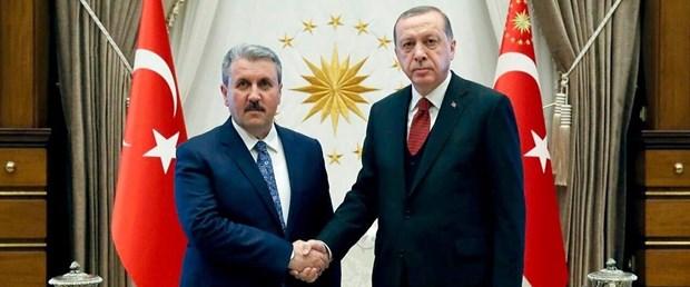 180425-destici-erdoğan2.jpg