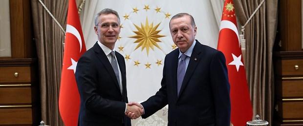 erdoğan stoltenberg.jpg