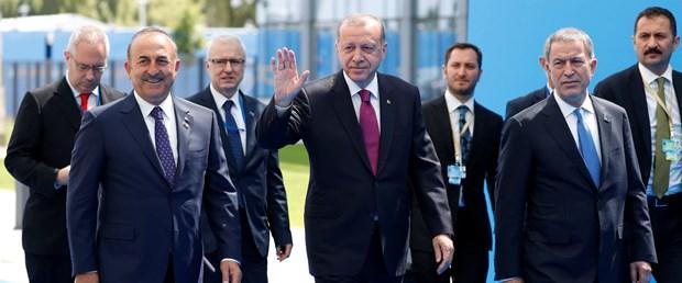 erdoğan nato 4.JPG