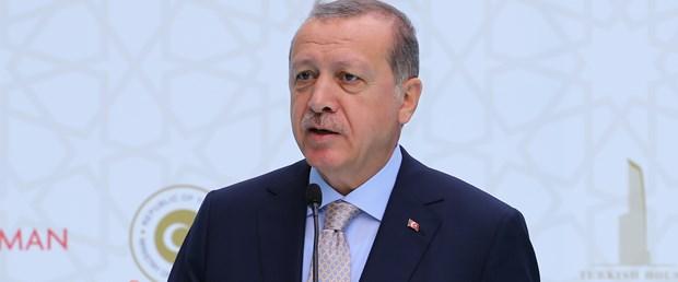 cumhurbaşkanı erdoğan abd.jpg