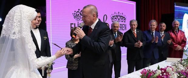 erdoğan nikah.jpg