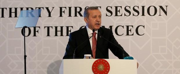 erdoğan-12-25-11-15.jpg