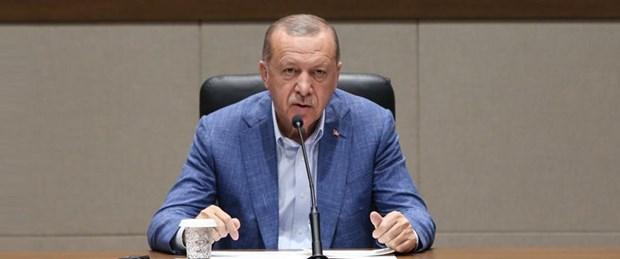 recep-tayyip-erdoğan.jpg