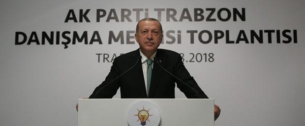 erdoğan trabzon.jpg