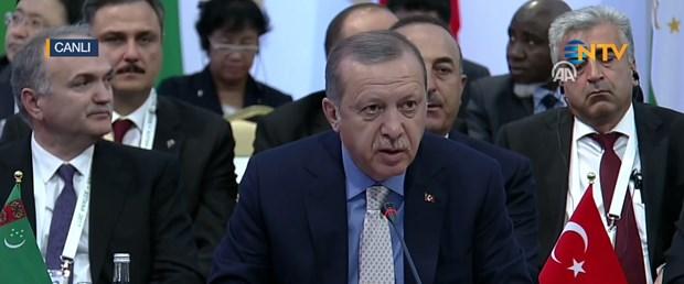 erdoğan kazakistan.png
