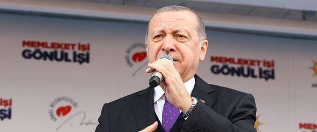 erdoğankastamonu.jpg